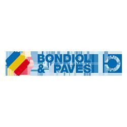 Bondioli